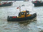 Hans (tugboat, 1999).jpg