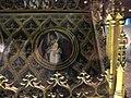 Hans memling, cassa di sant'orsola, 1489, 33.JPG