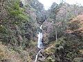 Harafudou Falls No,01.JPG