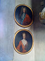 Harakers kyrka Fredrik I Ulrika Eleonora.jpg
