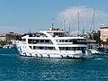 Harbour, Zadar (P1080729).jpg