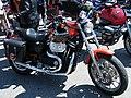 Harley-Davidson 883 Sportster red.jpg
