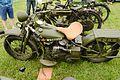 Harley Davidson WLA (1950) - 14712589545.jpg