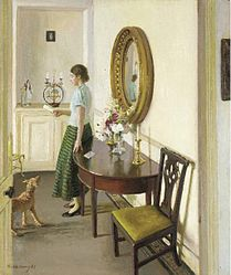 Harold Harvey The Letter 1937.jpg