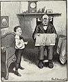 Harper's New Monthly Magazine Volume 109 June to November 1904 (1904) (14596452157).jpg