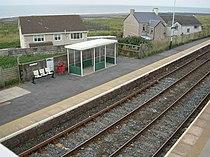 Harrington Railway Station.jpg