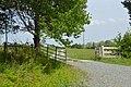 Harris Farm southeast of Charlottesville.jpg