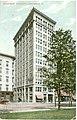 Harrison Building, Columbus, O.jpg