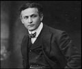 Harry Houdini.png