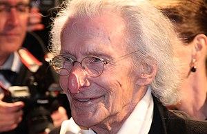 Mulisch, Harry (1927-2010)