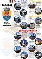 Harta turistica Fagaras - legenda.JPG