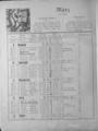 Harz-Berg-Kalender 1935 005.png