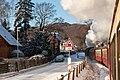Harzquerbahn im Februar 2012 (10543268594).jpg