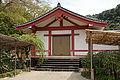Hasedera Sakurai Nara pref11n3200.jpg