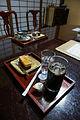 Haseji Sakurai Nara pref Japan09s5.jpg
