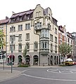 Haus Gartenstr. 20-Brauneggerstr. 31 in Konstanz.jpg