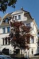 Haus Luetzowstrasse 3 in Duesseldorf-Golzheim, von Nordwesten.jpg