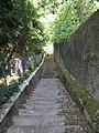 Haut Escaliers Vassieux.JPG