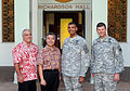 Hawaii governor visits Fort Shafter 150323-A-TR316-001.jpg