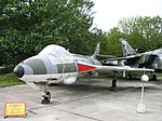 Hawker Hunter Elvington.JPG