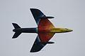 Hawker Hunter F4 - Flickr - p a h (2).jpg