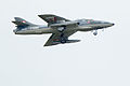 Hawker Hunter at ILA 2010 05.jpg