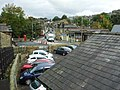Haworth Station - geograph.org.uk - 1043469.jpg
