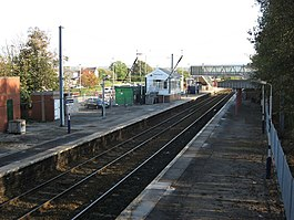 Hazel Grove Railway Station - geograph.org.uk - 638647.jpg