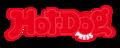 Hdp logo.png