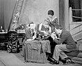 He-Who-Gets-Slapped-1922-4.jpg