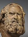 Head of a Bearded Elder MET DP225856.jpg