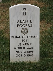 list of burials at arlington national cemetery wikipedia