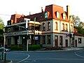 Healesvillegrandhotel07.jpg