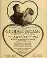 Hearts of Men.jpg