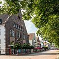 Heide (Schleswig Holstein) jm20869.jpg