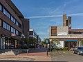 Heiden, gemeentehuis+kerk+bank foto5 2015-04-20 16.22.jpg
