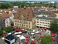 Heilbronn-weindorf2010.jpg