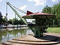 HeilbronnKran1.jpg