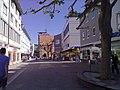 Heilbronn - geo.hlipp.de - 24819.jpg
