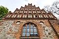 Heiligengrabe, Kloster Stift zum Heiligengrabe, Heiliggrabkapelle -- 2017 -- 7339.jpg
