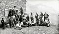 Heim albert + fanck arnold geological field trip orig.png