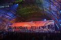 Heimatsound-Festival 2014 Passionstheater.jpg