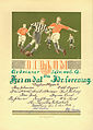 Heimdal Idrettsforening - Avdelingsvinner 1 divisjon avdeling A (1956) (8719181783).jpg