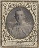 Heinie Wagner, Boston Red Sox, baseball card portrait LCCN2007683785.tif
