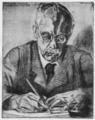 Heinrich Seufferheld Konrad Lange opus 132,3 1918.png