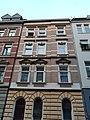 Heinsbergstraße 14.jpg