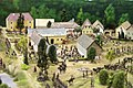 Heldenberg-IMG 7769 Schlacht von Aspern.JPG