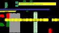 Helice-application-VOLVO-D2-75-Estimation des efforts-DataV642.png
