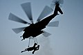 Helicopter Support Team facilitates artillery retrograde 120806-M-JG138-002.jpg