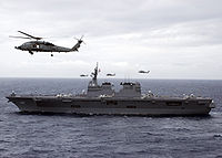 Helicopter carrier Hyūga (16DDH).jpg